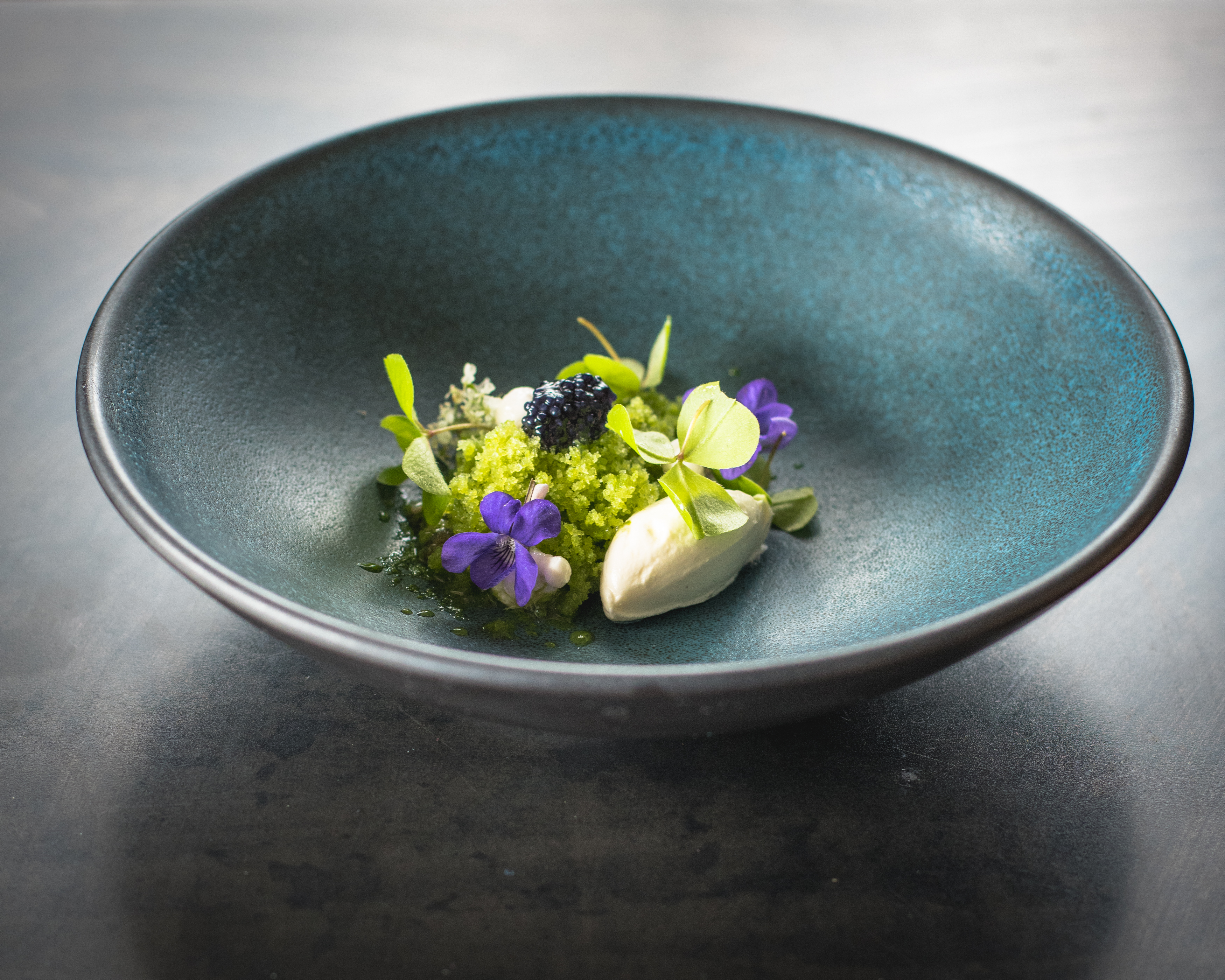 loam-spring-2019-by-julia-dunin-photography-16